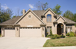 Garage Door Repair Services in  Hoffman Estates, IL